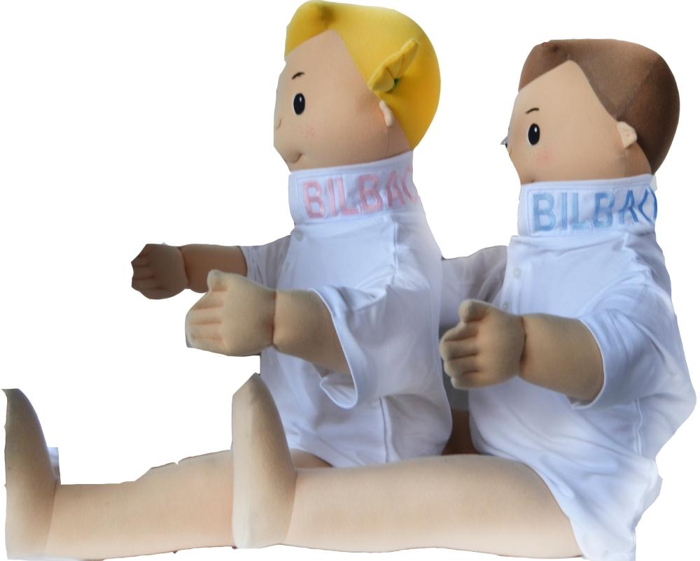 Polos niños y niñas LLévame contigo by Triza 21