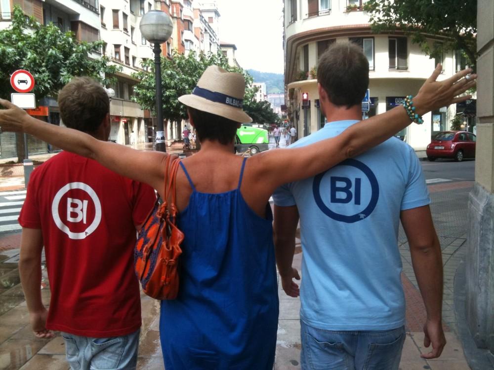Para tus vacaciones ,los polos ,camisetas y sombreros de Llévame contigo by Triza 21