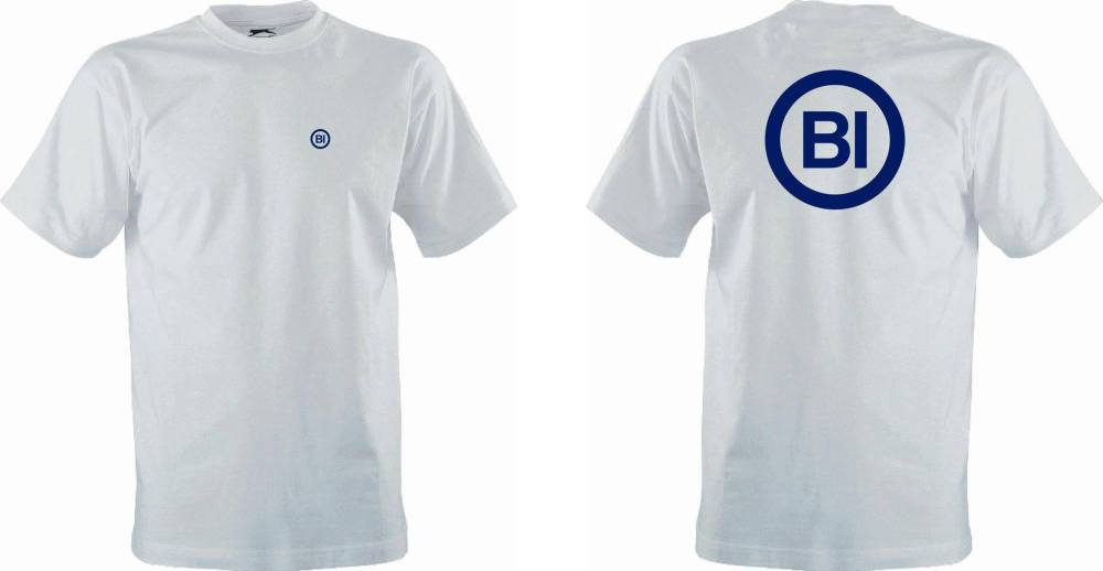 Camiseta bilbao maqueta